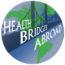 Health Bridges Abroad