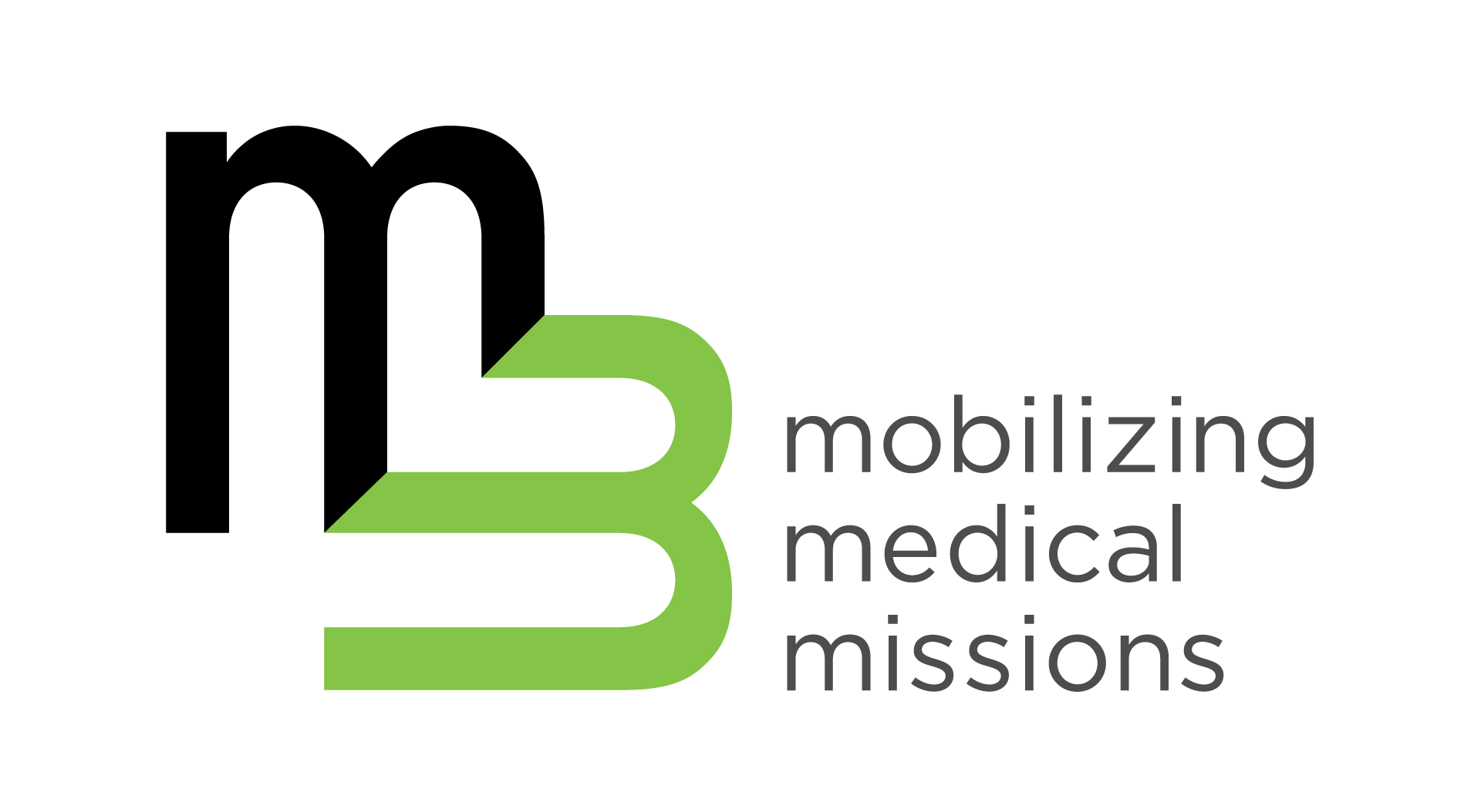 M3 - Mobilizing Medical Missions Conference2